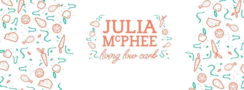 Jmcphee cover